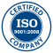 ISO-9001-2008[1]