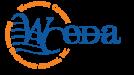 wceda-logo[1]