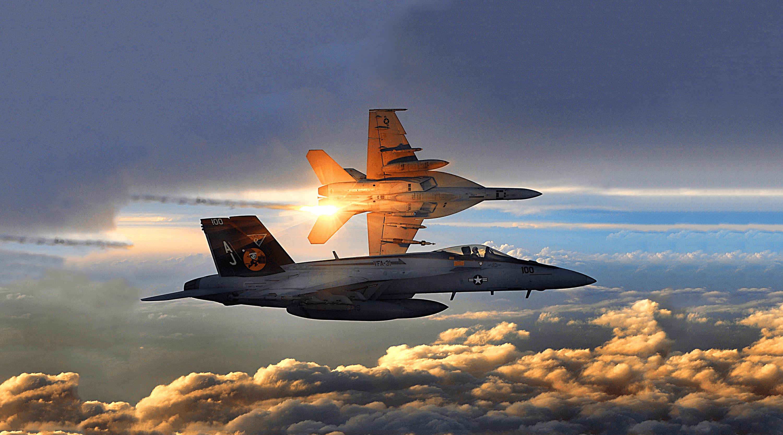 FA-18_Super_Hornets2