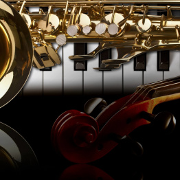 Music-Instrument-Wallpaper1